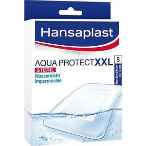 Hansaplast-Aqua-Protect-XXL-Bandaid-8x10-cm-5-st-PZN11362083