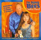 Carolina Bound [Slipcase] by The King Bees (Uptown Horns) (CD, 2011, Original High John Records)