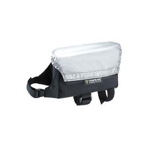 Topeak-Tri-Bag-ALL-WEATHER-Bike-Handlebar-Bag