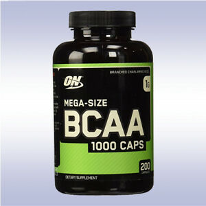 OPTIMUM-NUTRITION-BCAA-1000-CAPS-200-CAPSULES-branched-chain-amino-acids-on