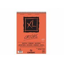 Clairefontaine 96312C Album a Spirale 12 x 18 cm 12 Fogli Bianco