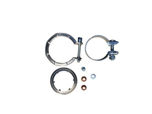 NEU Dieselpartikelfilter DPF BMW X3 2.0 D LCI E83 xDrive 177 PS 18303440360