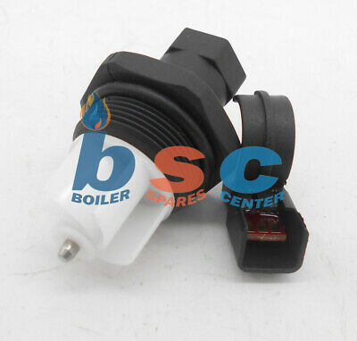 Heatline FLOW SENSOR IMPELLOR D003201510 3003201510 3003200374 BRAND NEW