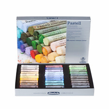 Schmincke Soft Pastel Set - 30 Colours - Landscape Colours