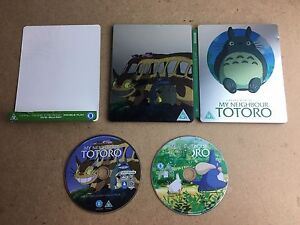 My-Neighbour-Totoro-Limited-Edition-Steelbook-DVD-and-Bluray-Ghibli