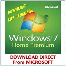 multi bit 32 bit download