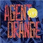 Agent Orange - Real Live Sound (Live Recording, 2003)
