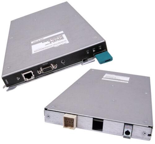 Intel MFSYS25V2 MM2 Remote Management Module MFCMM2
