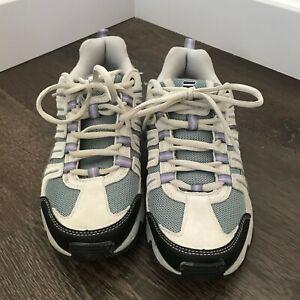 Women's FILA Running Walking Shoes