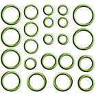 A/C System O-Ring and Gasket Kit-AC System Seal Kit 4 Seasons 26746