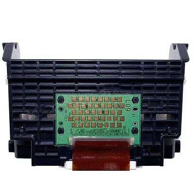 GOOD QY6-0063 Printhead FITS CANON iP6600D iP6700D Printer IN USA