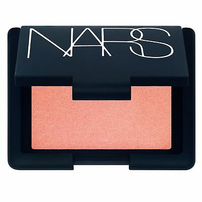 nars sex appeal ebay in New Westminster