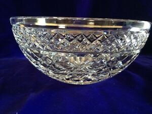 Hand-Cut-Lead-Crystal-Bowl-By-Violeta-Embassy-Design-Made-In-Poland