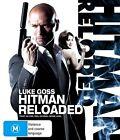 Hitman Reloaded (Blu-ray, 2013)