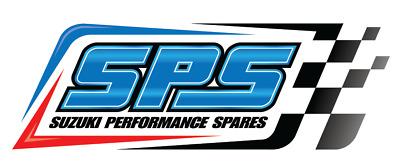 Suzuki Used Spares and Performance