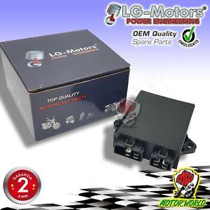 Centralina-elettronica-motore-CDI-Control-unit-Yamaha-Virago-XTZ-750-SUPERTENERE
