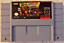 miniature 3 - Donkey Kong Country 1, 2 or 3 - SNES Super Nintendo - Cart Only - New Condition