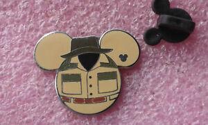 Disney-2012-Hidden-Mickey-Series-Costume-Icons-Jungle-Cruise