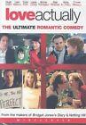 Love Actually 0025192329326 DVD Region 1 P H