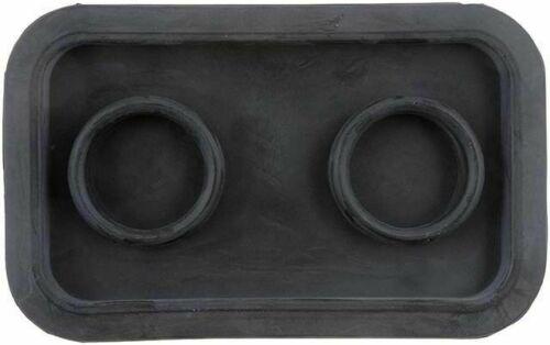 Brake Master Cylinder Cap Gasket Dorman 42079