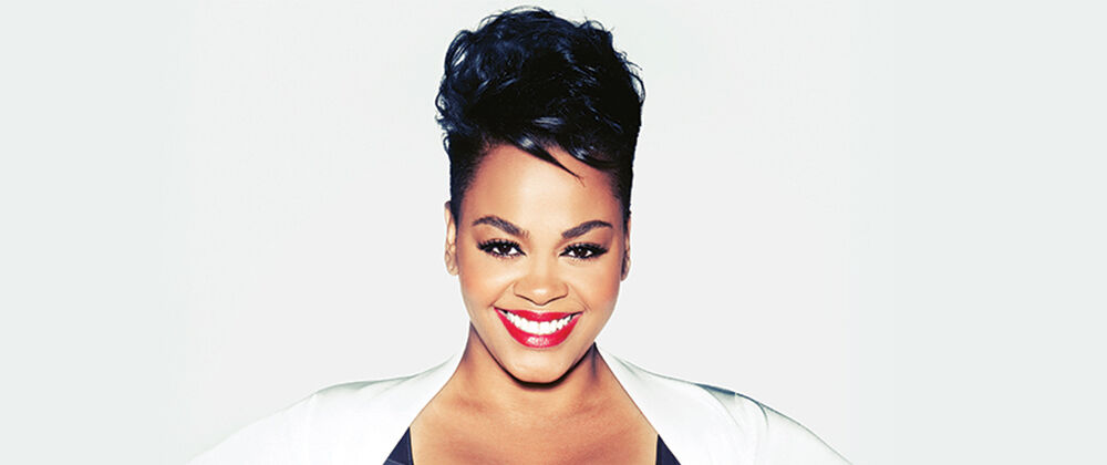 V103 Presents Summer Block Party with Jill Scott, Nelly and more