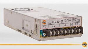 ACT-MOTOR-GmbH-1PC-Netzteil-350W-60V-Schrittmotor-Nema34-CNC-Power-Supply