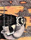 Little Raccoon's Adventures by Ellen Macieiski (Paperback, 2012)