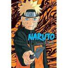 Naruto: Vols. 40, 41 & 42 by Masashi Kishimoto (Paperback, 2016)