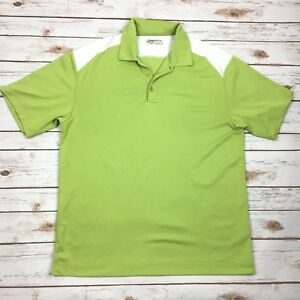 nike shirt lime green