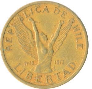 Moneda-Chile-10-pesos-1984-WT6242