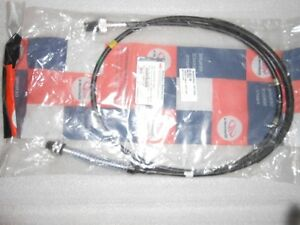 details about speedo meter cable for mahindra jeep cj340 cj 550 mm540 mm550 all mahindra cj image is loading speedo meter cable for mahindra jeep cj340 cj