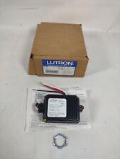 New Lutron Pp 277h Power Pack 277v Input 24vdc Output