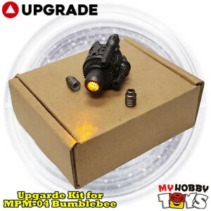 Transformers-Accessories-SL-20-LED-Weapon-Upgrade-Kit-for-MPM-03-Bumblebee