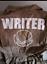 miniatura 1 - OLD-SCHOOL-MONTANA-COLORS-COVERALL-WRITER-MONO-MTN-VINTAGE-TALLA-S-RARE