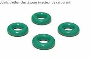 4-PCS-joint-retour-injecteur-torique-Gasoil-Bosch-1-4-1-6-HDI-1-5-1-9-DCI-Tdci