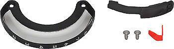 X7 Twist 9sp Gear Indicator Assembly SRAM X0 X9
