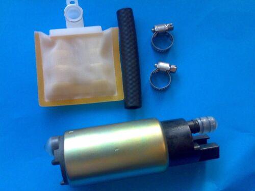 KRAFTSTOFFPUMPE BENZINPUMPE Fuel Pump Yamaha XT660 XT660R MT-03 XT660Z EFI 08-12