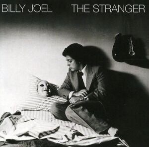 Billy-Joel-The-Stranger-CD