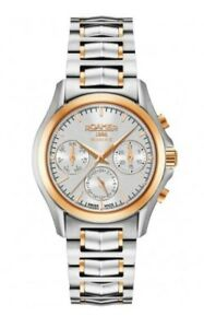 Roamer-Ladies-Searock-two-tone-203901491520