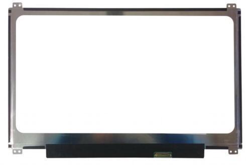"13.3/"" HD EDP LCD Screen for Lenovo ThinkPad 13 20GJ000TUS 20GJ000VUS 20GJ000YUS"