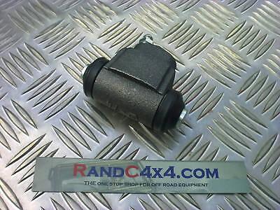 Land Rover Freelander Rear Brake Wheel Cylinder SML100070