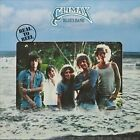 Real to Reel by Climax Blues Band (CD, Apr-2012, Repertoire)