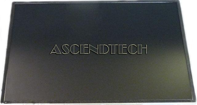 NEW LED Display FOR DELL Studio 1537 N239H 15.4 WXGA LAPTOP LCD SCREEN