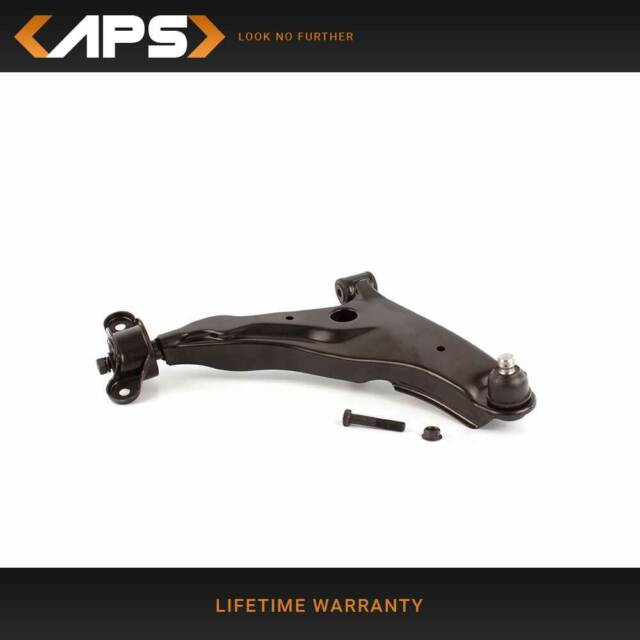 Front Right Lower Control Arm & Ball Joint For 2002-2005