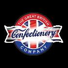 greatbritishconfectionerycompany