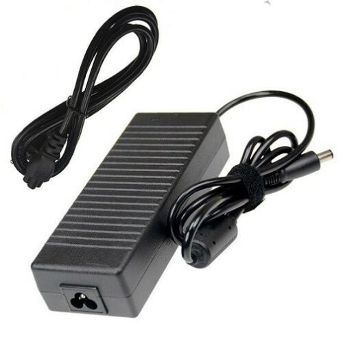 HP Omni Desktop 220-1000kr 220-1010a power supply ac adapter cord cable charger