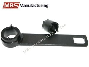 Ducati-Cam-Pulley-Nut-Tool-Pantah-2-4-Valve-Belt-Drives