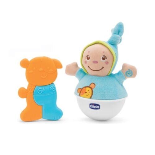 Musikspieldose Spieluhr Froschteich mit tanzenden Fröschen Kinderuhr Musikuhr