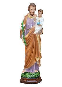 Saint-Joseph-resin-statue-cm-64