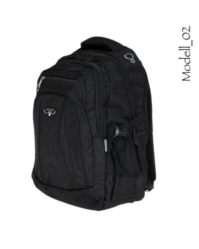 City und Freizeitrucksack Tasche Wandern Outdoor Rucksack Schulrucksack Sport